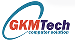 GKM Technical Services